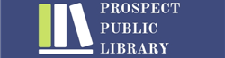 Prospect Public Library